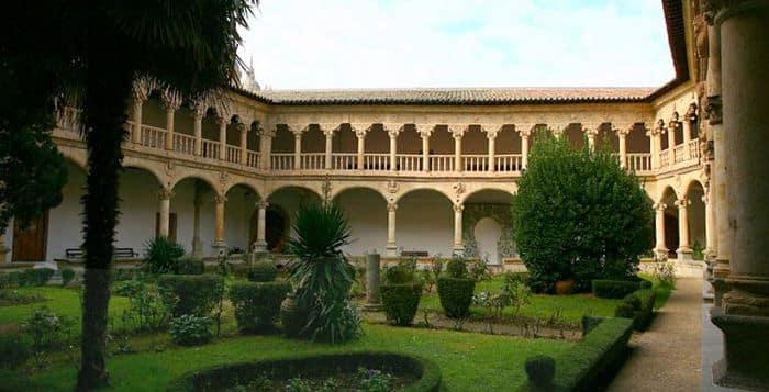 cosas-que-ver-en-Salamanca-5