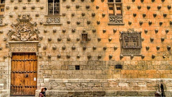 cosas-que-ver-en-Salamanca-6