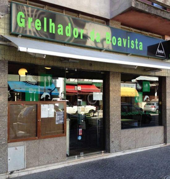 donde-comer-en-Oporto-10