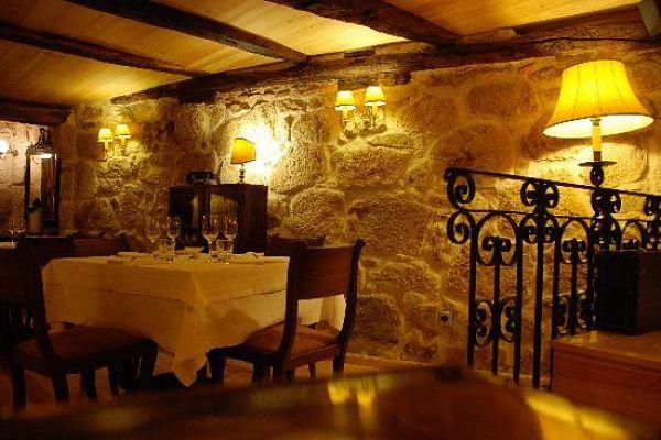 donde-comer-en-Oporto-1