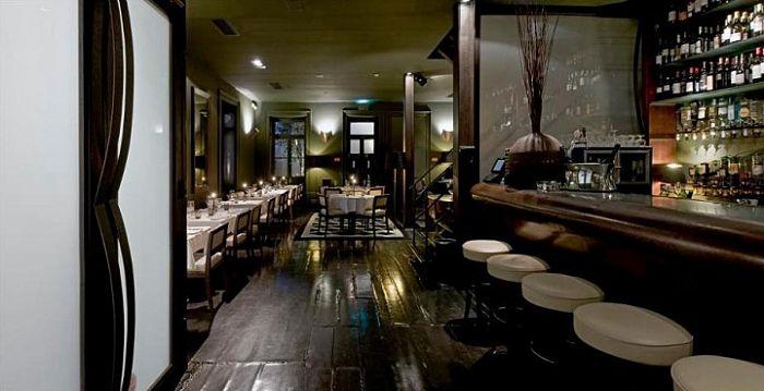 donde-comer-en-Oporto-2