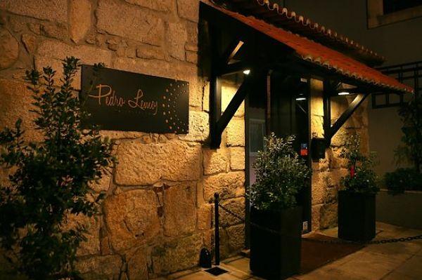 donde-comer-en-Oporto-4