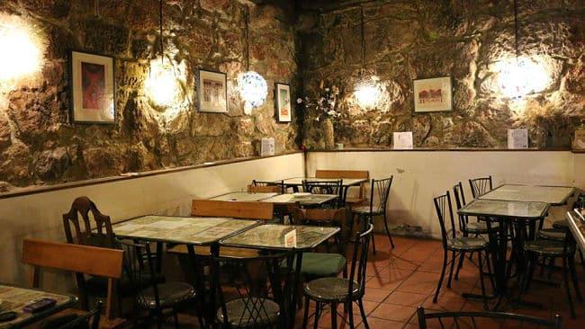 donde-comer-en-Oporto-5