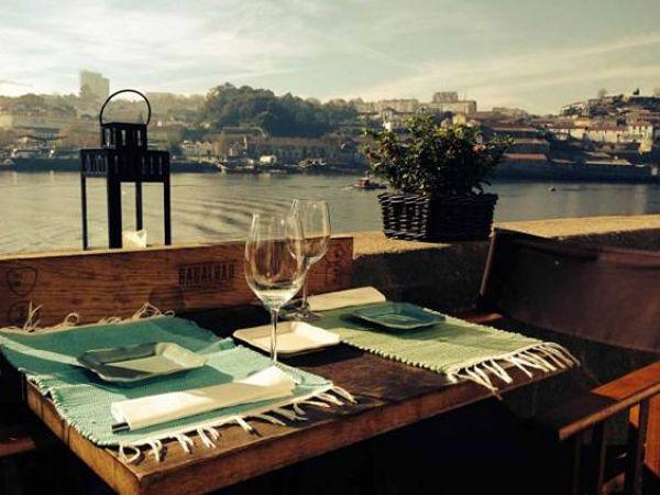 donde-comer-en-Oporto-6