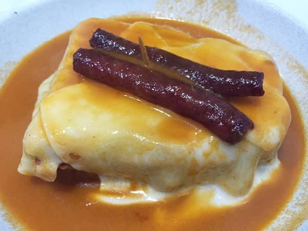 donde-comer-en-Oporto-8