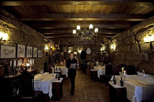 donde-comer-en-Oporto-9