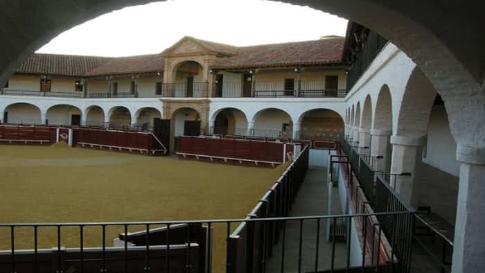 hoteles-temáticos-en-España-3