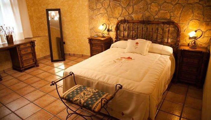 hoteles-temáticos-en-España-6