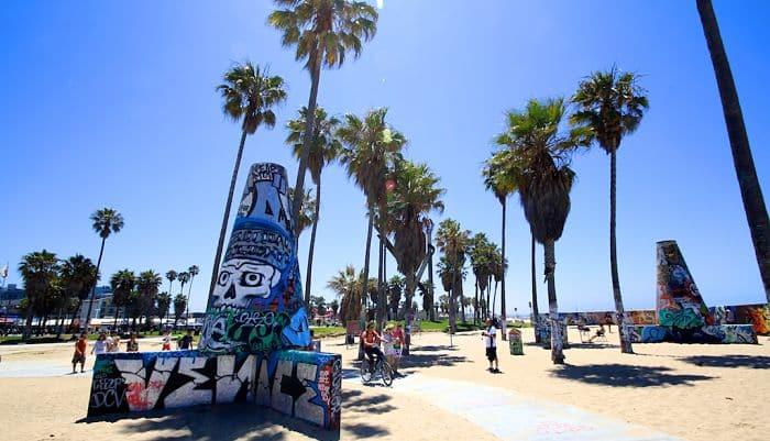 que-hacer-en-Los-Ángeles-1
