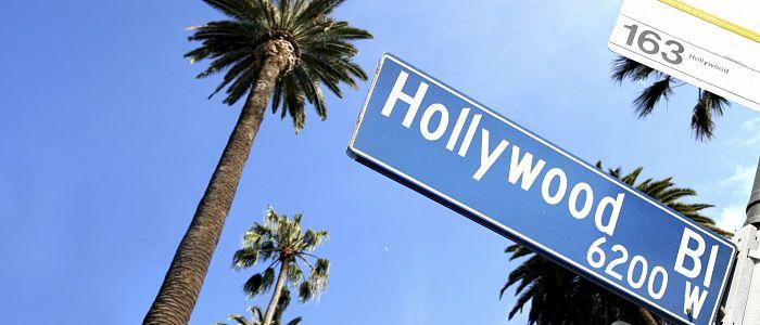 que-hacer-en-Los-Ángeles-2