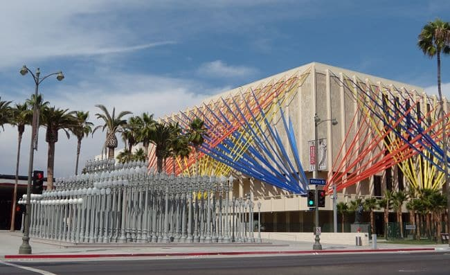 que-hacer-en-Los-Ángeles-7