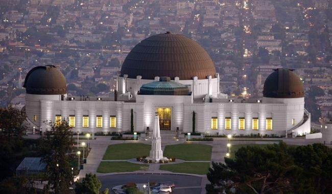 que-hacer-en-Los-Ángeles-8