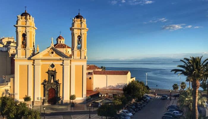 que-ver-en-Ceuta-2