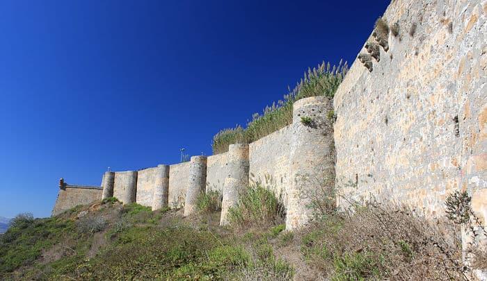 que-ver-en-Ceuta-4