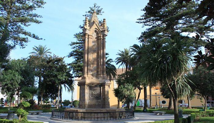 que-ver-en-Ceuta-8