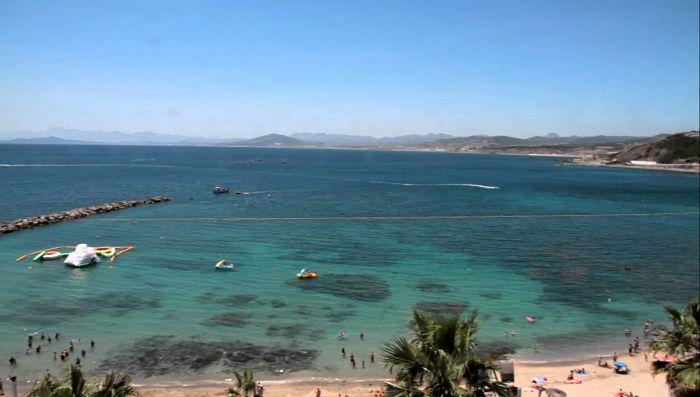 que-ver-en-Ceuta-9