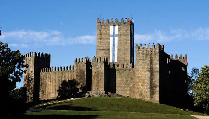 que-ver-en-el-norte-de-Portugal-2