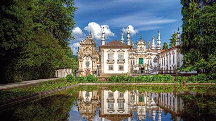 que-ver-en-el-norte-de-Portugal-5