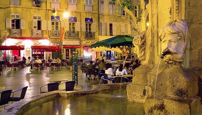 que-ver-en-el-sur-de-Francia-3