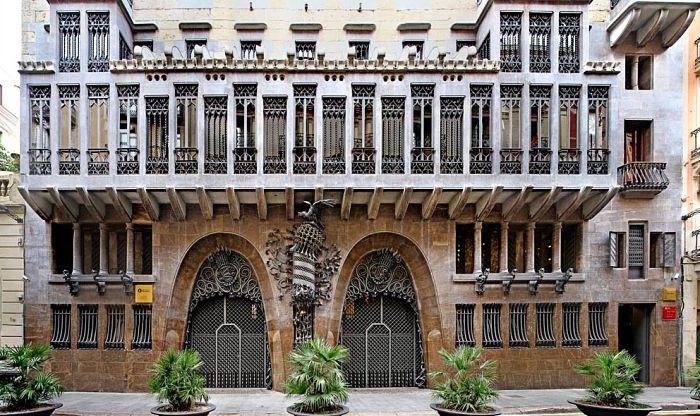 Sitios-Románticos-en-Barcelona-10