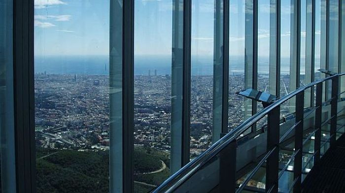 Sitios-Románticos-en-Barcelona-1