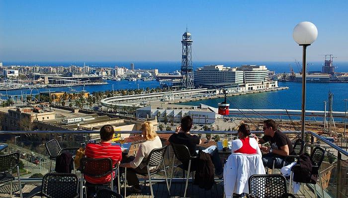 Sitios-Románticos-en-Barcelona-3