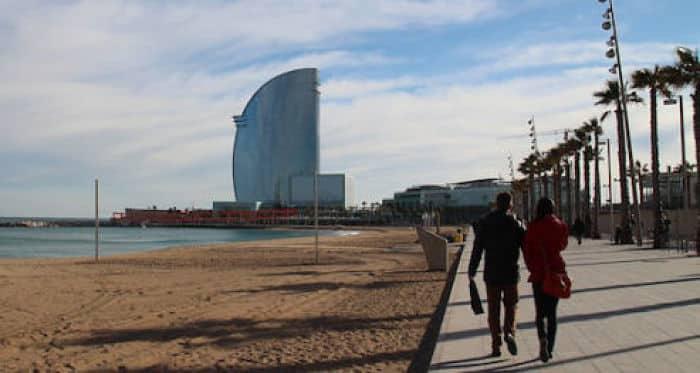 Sitios-Románticos-en-Barcelona-4