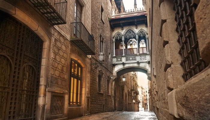 Sitios-Románticos-en-Barcelona-6