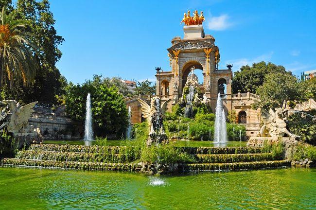 Sitios-Románticos-en-Barcelona-8