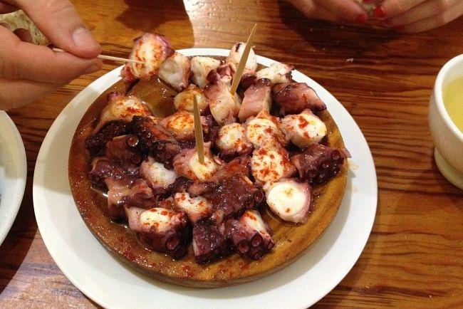 comer-en-santiago-de-compostela-1