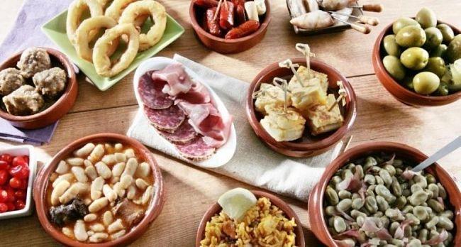 comer-en-santiago-de-compostela-5