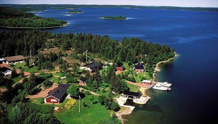 que-ver-en-finlandia-1