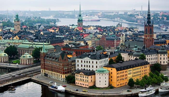 que-ver-en-finlandia-3