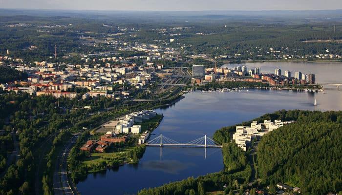 que-ver-en-finlandia-4