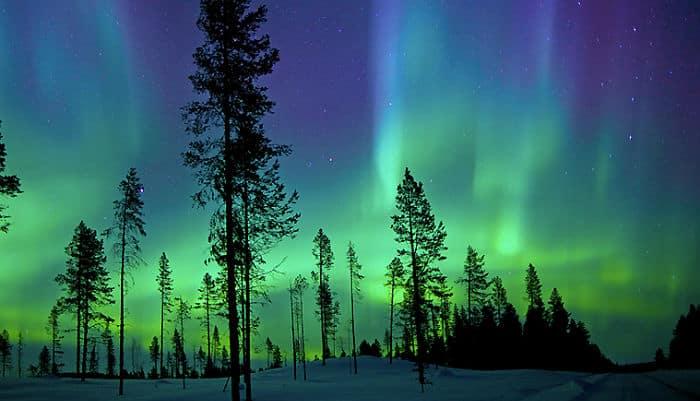 que-ver-en-finlandia-6