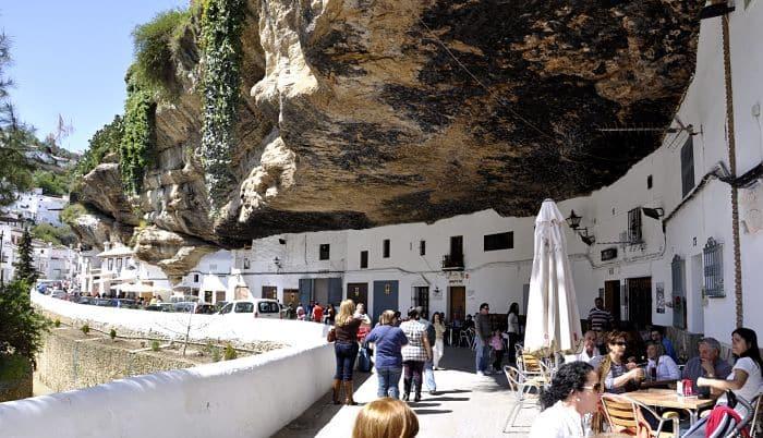 pueblos-bonitos-de-andalucia-10