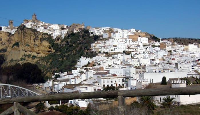 pueblos-bonitos-de-andalucia-1