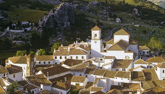pueblos-bonitos-de-andalucia-3