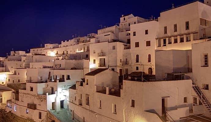 pueblos-bonitos-de-andalucia-4
