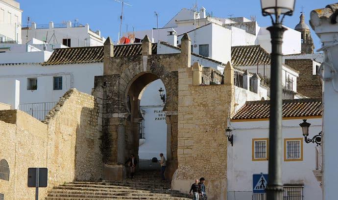 pueblos-bonitos-de-andalucia-5
