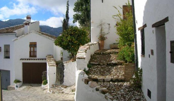 pueblos-bonitos-de-andalucia-7