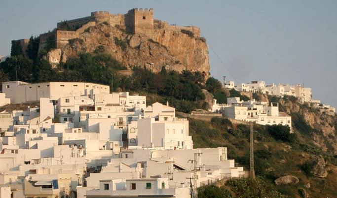 pueblos-bonitos-de-andalucia-8