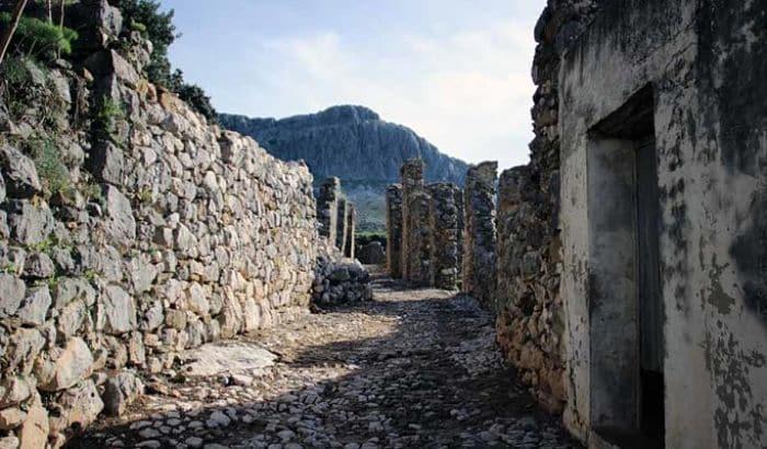 pueblos-bonitos-de-andalucia-9