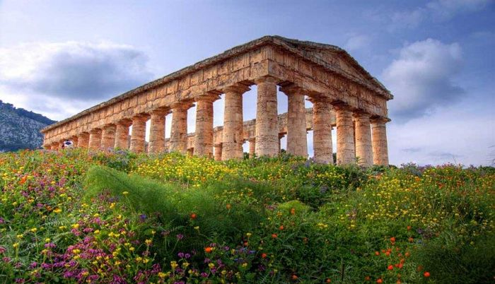 que-ver-en-sicilia-3