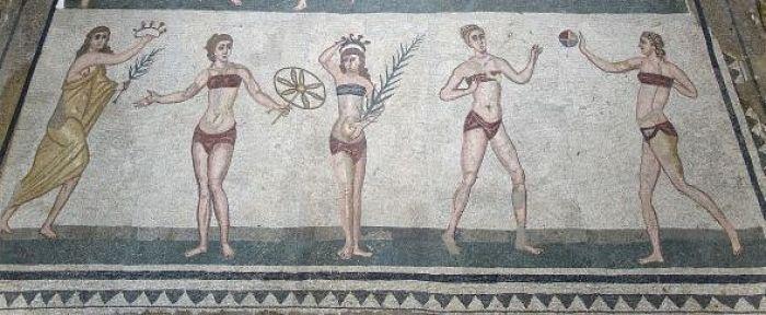 que-ver-en-sicilia-4