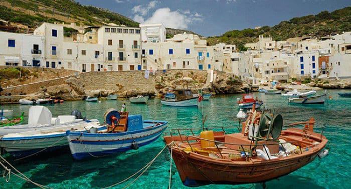 que-ver-en-sicilia-6