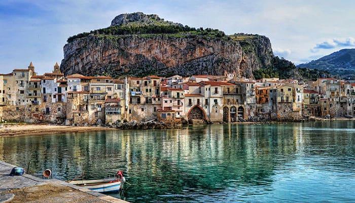 que-ver-en-sicilia-7