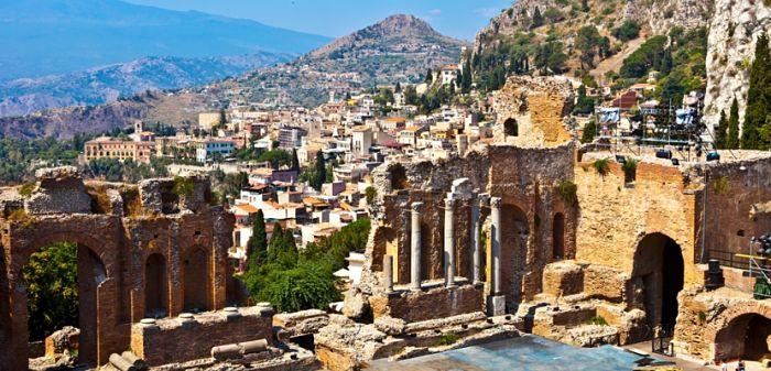 que-ver-en-sicilia-8