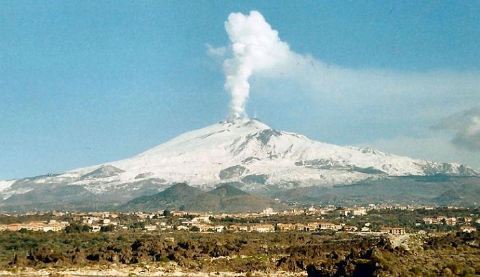 que-ver-en-sicilia-9