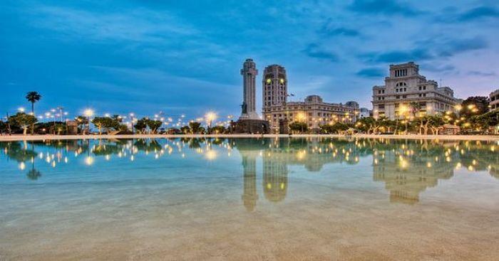 mejores-playas-de-barcelona-2